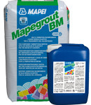 mapegrout bm int