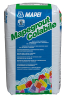 mapegrout colabile 25kg i copia