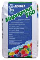 mapegrout t60 25kg int