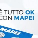 Le soluzioni per la ceramica di Mapei a Cersaie