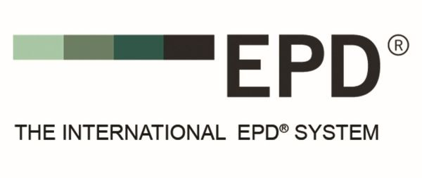 Dal 2016 ad oggi Mapei ha sviluppato 41 EPD