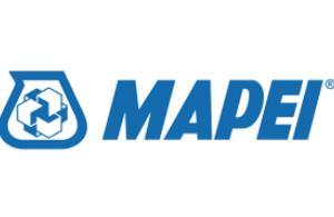 Mapei, secondo stabilimento in Russia 1