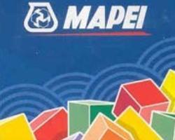Grandi novità Mapei a Cersaie 2013
