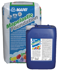 mapelastic-foundation