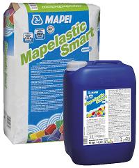 mapelastic-smart