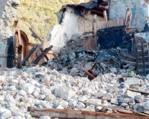 Nuovo bando per trovare alloggi per i terremotati delle marche