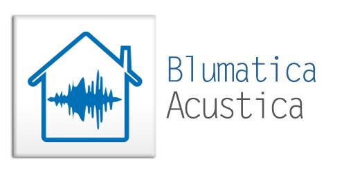 logo blumatica acuatica
