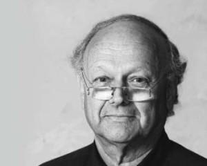 Glenn Murcutt presenta la Lectio Magistralis a Cersaie 2015 1