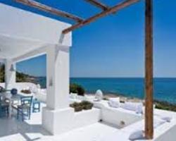 Ottimismo per il mercato delle case di mare 1