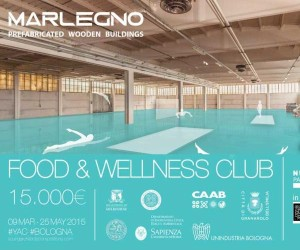 Food & Wellness Club 2015 1