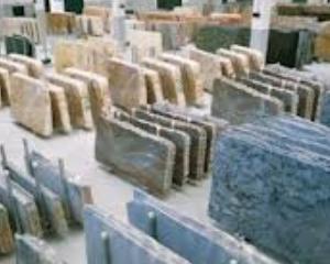 +6,6% l'export del marmo