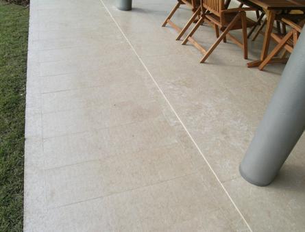 Guida alla scelta dei pavimenti per esterni