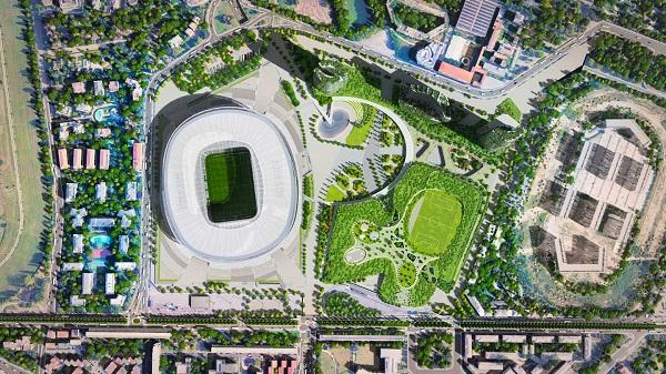 masterplan-nuovo-stadio