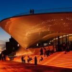 MAAT, museo di arte, architettura e tecnologia