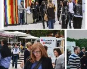 Material ConneXion Italia organizza, a Superstudio Più, 2 eventi