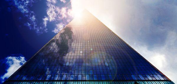 Materiali adattivi e architettura resiliente