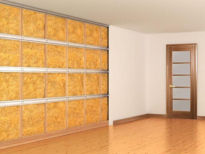 Insonorizzare una stanza, quali sono i materiali migliori