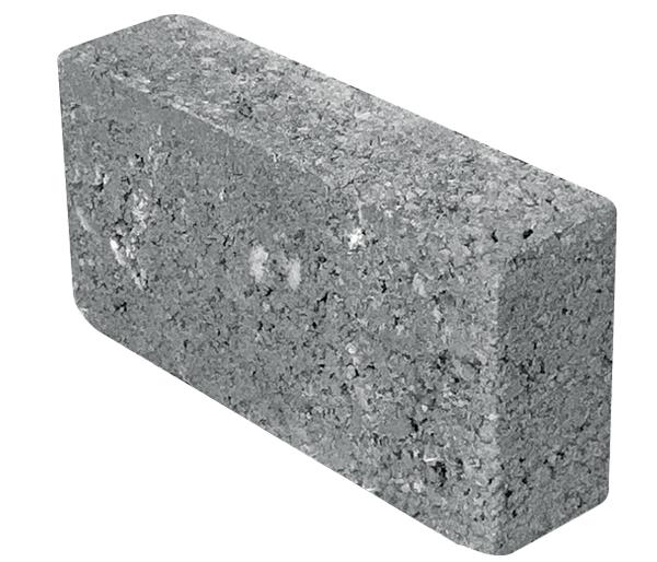 Mattoni in cemento MVB