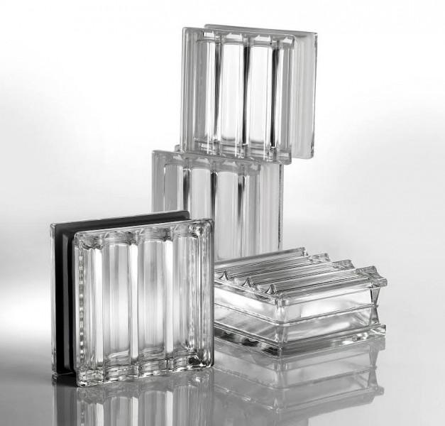 mattone-vetro