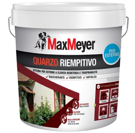 max-mayer-quarzo-riempitivo