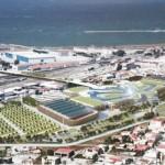 Nuovo maxi centro commerciale da 150 milioni di euro