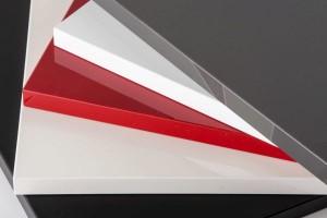 Maxximatt e Maxxigloss: pannelli rivestiti da tecno-lamina PVC FREE