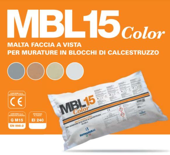 mbl15