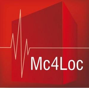SOFTWARE PER L'ANALISI SISMICA DEI MECCANISMI LOCALI: Mc4Loc
