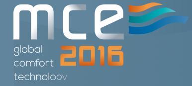 Logo di Mostra Convegno 2016