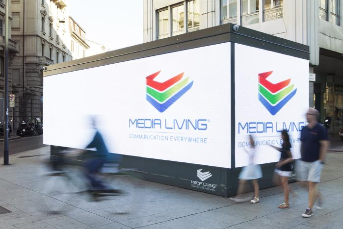 media-living