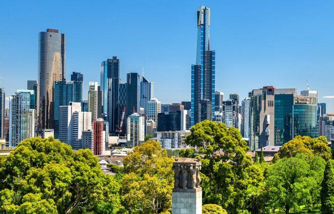 Melbourne Affordable Housing Challenge, nuove soluzioni abitative per la città