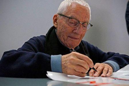 Addio ad Alessandro Mendini, artista e architetto eclettico
