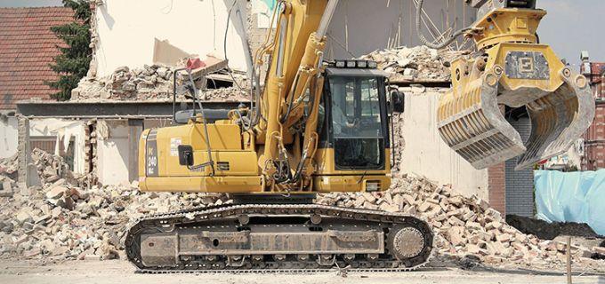 Cresme: previsioni per il mercato delle costruzioni nel periodo 2020-2022