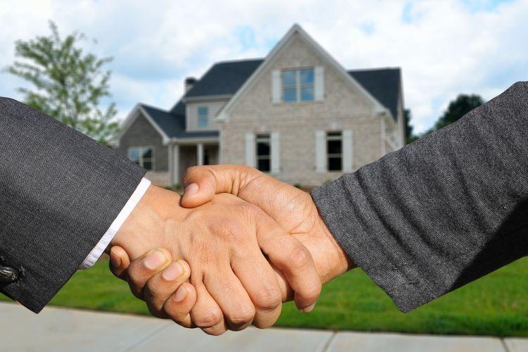 Agenzia delle Entrate: compravendite in ripresa, +38,6% nel primo trimestre per il residenziale