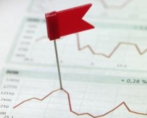 Ancora debole il mercato immobiliare 1