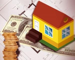 Le previsioni di Tecnocasa per il mercato immobiliare nel 2018