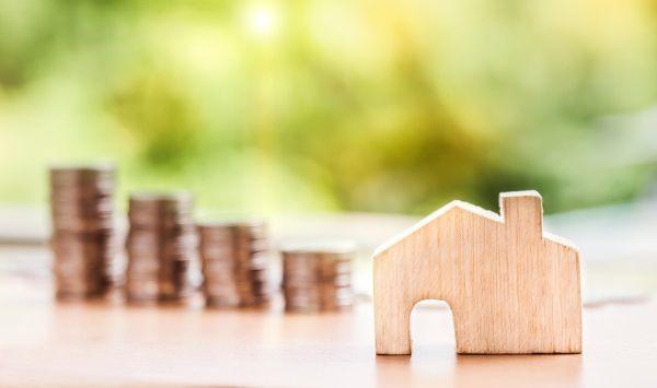 In salita i prezzi delle case nei primi 6 mesi del 2018, ma solo nelle grandi città