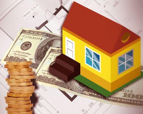 I dati dell'Agenzia delle entrate sul mercato immobiliare nel II trimestre 2018