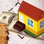 Bene il mercato residenziale nel 3 trimestre