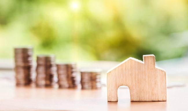 Mercato immobiliare: calo del fatturato ma buone prospettive per il 2021