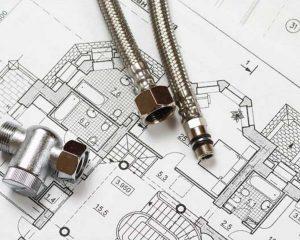 Il mercato degli impianti per l'edilizia tra lockdown e superbonus