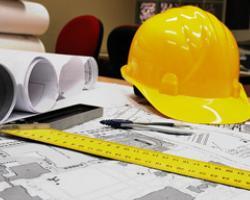 Istat, l'aumento del valore di produzione cala in edilizia 1