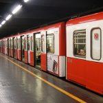 Metro in espansione a Milano: M4 in corso d'opera, ok al progetto della M1