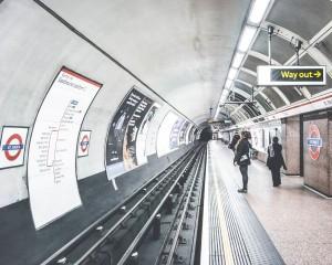 Architettura e metropolitana: le metro da visitare nel mondo
