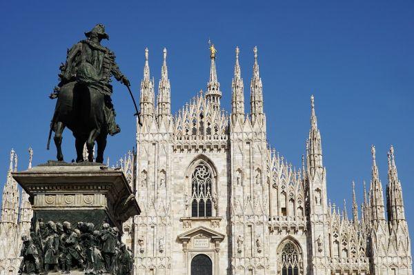 Milano e il mercato immobiliare