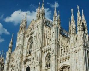 Milano continua ad essere città molto appetibile per i compratori
