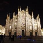 Milano è il mercato immobiliare
