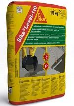 Sika® Level-110