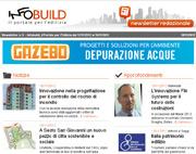 Newsletter n. 5 – Infobuild, il Portale per l'Edilizia