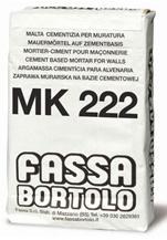 mk_222